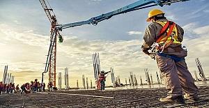 Almanya 3 bin Euro maaşla Türk işçi alıyor, İşte başvuru formu