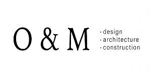 Her türlü design işleriniz için OM Design Ltd