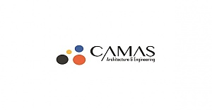 CAMAS Architecture and Engineering