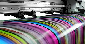 Cheap London Printing