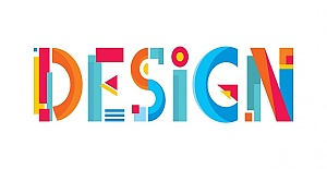 Design işleriniz için EBT Design