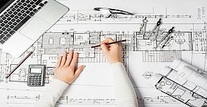 Gulener Architectural Consultancy