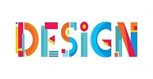 Hertürlü design işleriniz yapılır