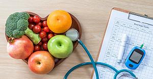 Kanser ve Diyabet Semineri