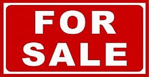 Lefkoşa#039;da satılık bahçeli,...