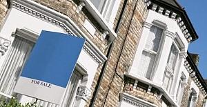 Londra'da İslington Bölgesinde Satılık Bina