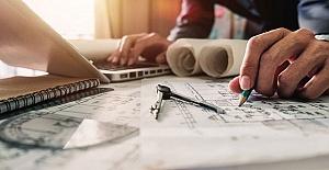 Londra'da Mimarlık ve Mühendislik Hizmetleri