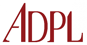 ADPL is looking for Office Administrator