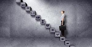 Doğru kariyer planın için; Talent Choice