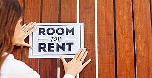 Enfield bölgesinde kiralık double oda
