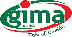 Gima UK satış temsilcileri arıyor!