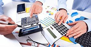 Şirketler için kredi imkanları!