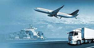 Lojistik işleriniz için Atmaca Logistics...