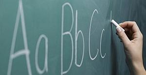 Londra'da matematik, Türk dili ve tarihi özel dersleri verilir