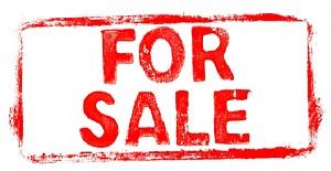 Girne'de muhteşem satılık villalar