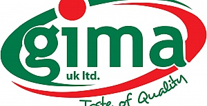 GIMA UK LTD LOOKING FOR A RIGHT CANDIDATE FOR IMPORT BUYING DEPARTMENT