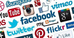 Londra'da marka danışmanlığı ve sosyal medya yönetimi