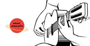 Londra'da Mel Musix ile Özel Online Müzik Dersleri