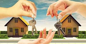 Bulunmaz fırsat! Alanya'da denize sıfır satılık triplex villa