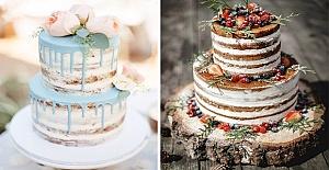 Londra'da taze ve lezzetli tatlılar için; Ozkaya Services