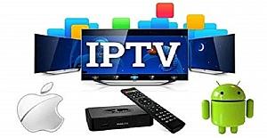 Kozmik IPTV'de kaçırılmayacak kampanya