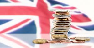 İngiltere#039;de enflasyon! Aralık...