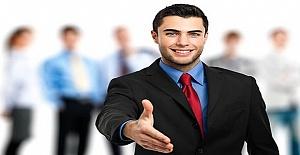 Gima UK Ofis içi satış ve saha da görev yapacak satış elemanları arıyor!