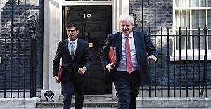 İngiltere'de işveren ve işçilere büyük müjde!