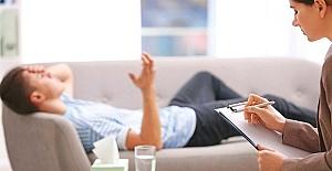 İngiltere'nin her yerinden ulaşabileceğiniz ana dilinizde psikoterapi seansları!