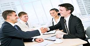 Gima UK; Saha da görev yapacak satış elemanları aramaktadır!