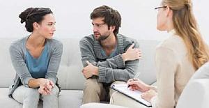 Londra'da Uzman Klinik Psikolog; Semahat Erdem