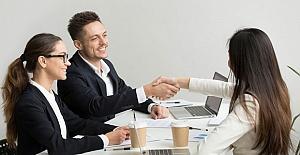 Ofis içi satışta görev alacak satış elemanları aranıyor: Gima UK