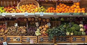 Selhurst road üzerinde satılık supermarket
