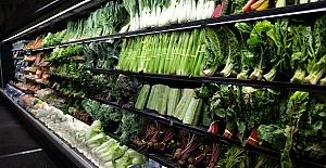 Selhurst road üzerinde, yüksek gelirli satılık supermarket