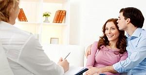 Ergenler, Yetişkinler ve Ebeveynler için Psikolojik Destek