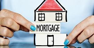 İngiltere#039;de Mortgage Danışmanı;...