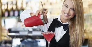 Essex Bölgesinde restoranda çalışacak; garson, bulaşıkçı ve şef aranıyor!
