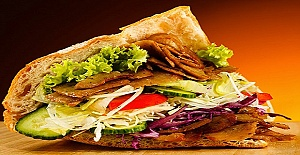 Kent Bölgesinde Satılık Kebab, Fish and chips Shops