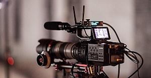 Güney Yorkshire'da Fotoğrafçı ve Kamera Operatörü