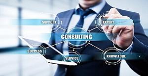 InfinitBusiness Consultancy