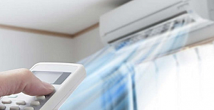 Soğutma sektöründe çalışacak klima montajı yapacak teknisyen aranıyor!