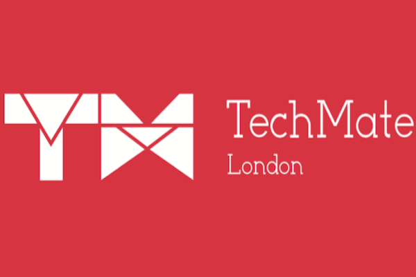 TechMate London Ltd.