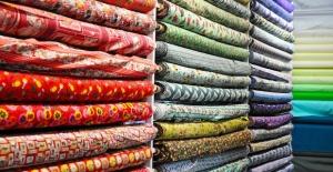 Her türlü tekstil danışmanlık işleri yapılır