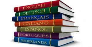 Londra merkezde oxford caddesi üzerindeki dil okulu satılıktır