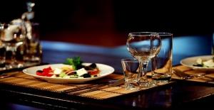 Bethnal Green Roman Road Bölgesinde Satılık Restaurant