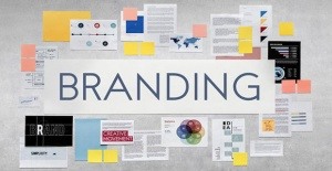 Boutique brand and communications strategy consulting firm in London