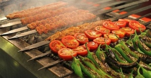 Brighton Bölgesinde Satılık Kebab Shop