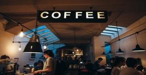 Holloway Road'da Satılık Cafe Shop