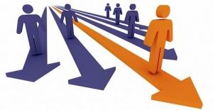 İnsan Kaynakları sektöründe uzman SKY HR Londra