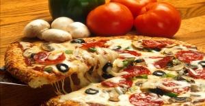 Essex Bölgesinde Satılık veya Kiralık Pizza Kebap Shop